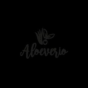aloeverio2
