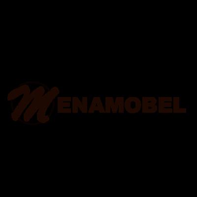 menamobel
