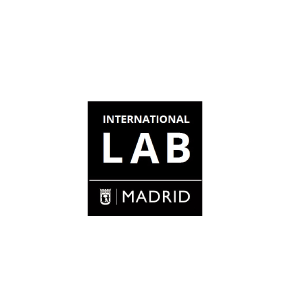 Internationallab